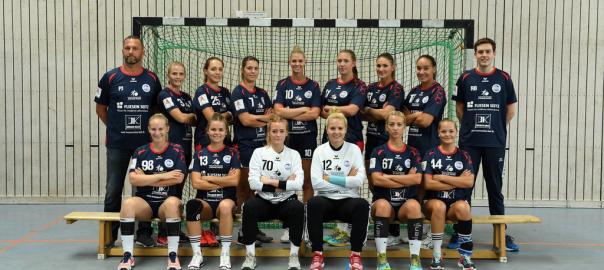 team 2018-2019