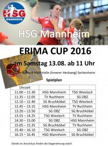 Microsoft Word - Erima Cup 2016_Spielplan.docx