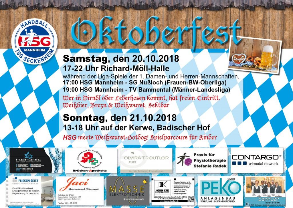Oktofeschd_HSG_web